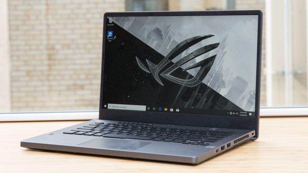 Berbagai Laptop Gaming Terbaik I