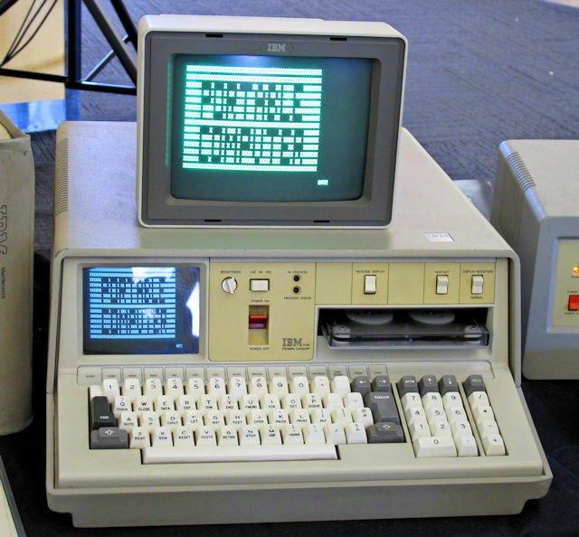 Deretan Komputer Termahal Yang Pernah Dibuat