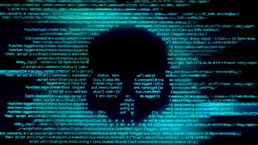 Panduan Dalam Nama Virus Komputer