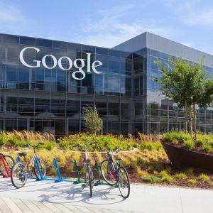 Perusahaan Teknik Komputer Teratas di Dunia